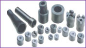 Seal Rings & Nozzle Series